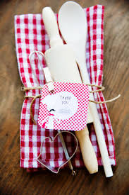 Baking Favors by Best 25 Chef Ideas On Cooking