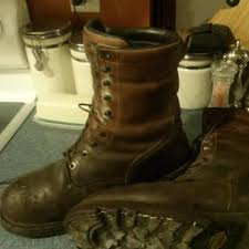 free manchester boot 260 00 these boots rivtin s shoe repair shoe repair 356 kelley st manchester nh