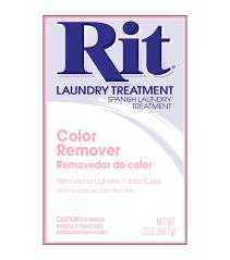 Will Rit Dye Stain My Bathtub Rit Dye Powder Joann