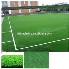Outdoor Turf Rug by Artificial Grass For Futsal Artificial Grass For Futsal Suppliers