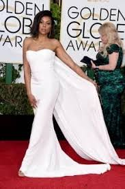Red Carpet Gowns Sale by 30 Best Golden Globe Red Carpet Dresses Images On Pinterest Best