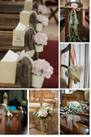 Ideas For Asking Bridesmaids To Be In Your Wedding The Dessy Group The Spot For All Things Bridesmaid