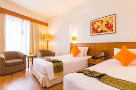 chambre a air 2 50 4 patong hotel phuket the royal paradise hotel spa