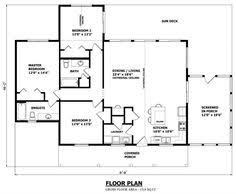 Cottage Floor Plans Ontario Bedroom Beautiful 4 Bedroom House Plans And 4 Bedroom Floor