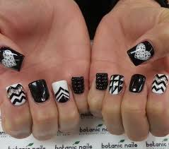 396 best nailss images on pinterest make up acrylic nails and