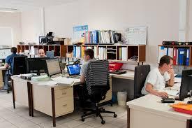 bureaux entreprise aepr entreprise d automatisme productique et robotique en pays de loire