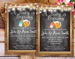 couples baby shower couples baby shower etsy