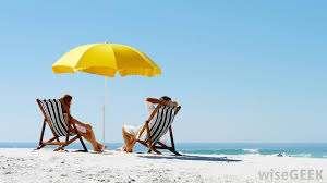 Beach Umbrella And Chairs What Should I Consider When Buying A Beach Chair