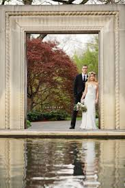dallas wedding photographer 283 best garden weddings at the dallas arboretum images on