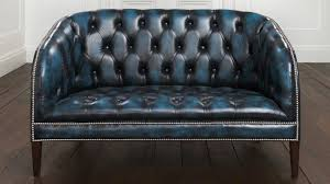 Are Chesterfield Sofas Comfortable by Style Spotlight Why Choose A Chesterfield Couch