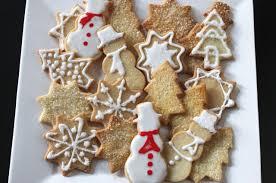 ultimate sugar cookies today com
