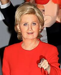 trump halloween costume katy perry dresses up as hillary clinton for halloween is joined