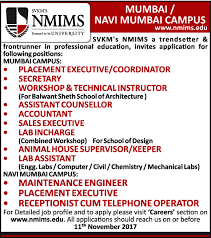 jobs in mumbai mumbai jobs jobs in india timesascent com
