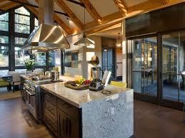 6 ways to build a dream kitchen based on desire rafael home biz