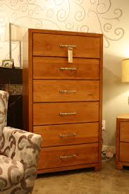 Chris Madden Bedroom Furniture Jcpenney 205 Best Furniture Images On Pinterest Home Kitchen Tables And