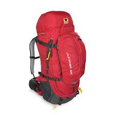 Louisiana travel backpacks for women images Juniper 55 internal frame deluxe women 39 s backpack jpg