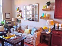 Diy Apartment Ideas Diy Apartment Decorating For Nifty Beautiful Diy Ideas For