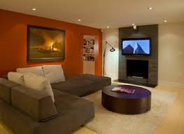 Luxury Color Palette Living Room Color Scheme Palette Gallery With Combination Light