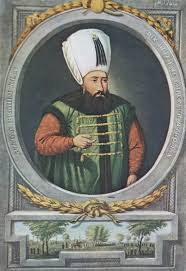 Ottomans Wiki by Ibrahim Of The Ottoman Empire Wikipedia