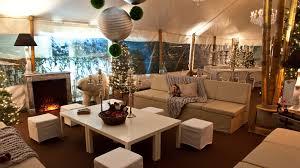 meubles pour veranda decoration mobilier meilleures images d u0027inspiration pour votre