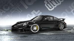 Porsche 911 Gt2 - porsche 911 gt2 997 need for speed wiki fandom powered by wikia