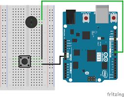 mute buzzer wiring diagram mute wiring diagrams