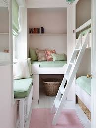 Best Bunk Beds Images On Pinterest Children Bedrooms And - Small kids bunk beds