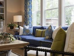 pictures for decorating a living room the beginner s guide to decorating living rooms