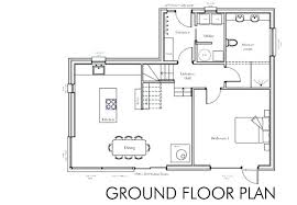a floor plan building a floor plan residential floor plans inspiration graphic