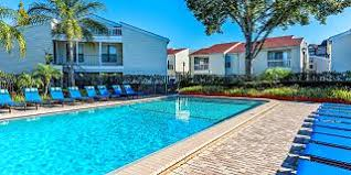 1 Bedroom Apartments Tampa Fl 100 Best 1 Bedroom Apartments In Tampa Fl With Pictures
