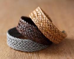 picks s cuff bracelets