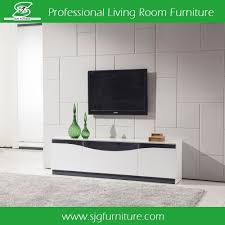Lcd Tv Table Designs List Manufacturers Of Modern Lcd Table Wooden Buy Modern Lcd