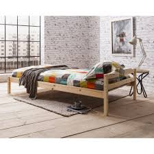 low height single bed frame l19 all about home interior design