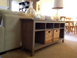 ikea sofa table about hemnes liatorp sofa tables and trends ikea table images