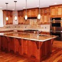 pre made kitchen islands pre built kitchen islands insurserviceonline