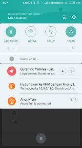 cara merubah kuota hooq menjadi paket menggunakan anonyton screenshot 2018 01 08 13 27 18 053 android png