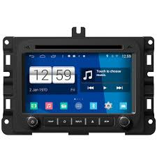 2005 Dodge Ram Navigation Radio Compare Prices On Wheels For Dodge Ram 1500 Online Shopping Buy