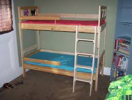Ikea Toddler Bunk Bed Ikea Toddler Bunk Bed Instructions Home Design Ideas