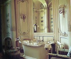 elegant bathroom ideas crafts home