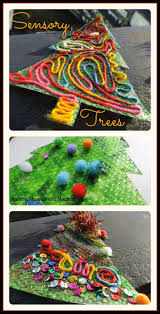 83 best diy crafts images on pinterest children diy and projects