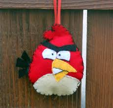 the 25 best angery birds ideas on angry birds