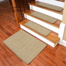 non skid carpet stair treads dean flooring company
