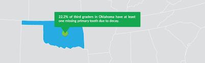 Okc Map Oral Surgery Specialists Of Oklahoma Oklahoma City Psam Chapter