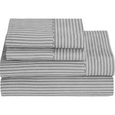 1000 Count Thread Sheets Bedrooms 1800 Thread Count Egyptian Cotton Sheets Queen Thread