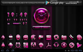 velvet apk next launcher theme velvet r version apk androidappsapk co