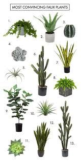 best 25 fake plants ideas on pinterest hanging terrarium