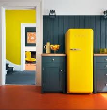 14 best cocinas amarillas images on pinterest yellow kitchen