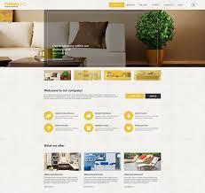 furniture drupal themes u0026 templates free u0026 premium creative