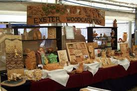 Woodworking Shows by 7 Best Yandles Woodworking Show 2011 Images On Pinterest