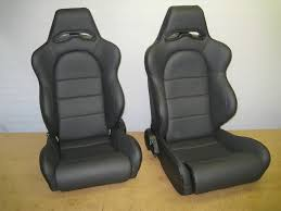 siege mini rover mini pair seats parts supplier for rover